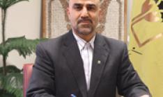 مدیر روابط عمومی بانک پارسیان طی گفتگویی اعلام کرد:برگزاری مجمع عمومی عادی به طور فوق العاده بانک  در روز سوم بهمن ماه