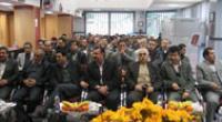 عضو کمیسیون اقتصادی مجلس در مراسم افتتاح شعبه بانک پارسیان اعلام کرد :  توجه ویژه بزرگترین بانک خصوصی کشور به مقوله بانکداری مدرن