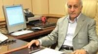 اعتماد و استقبال مشتریان عامل اصلی موفقیت های چشمگیربانک پارسیان