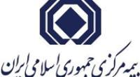 بیمه مرکزی در واکنش به فضای رسانه ای ایجاد شده در مورد شرکت بیمه پارسیان اعلام کرد: