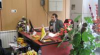 نماینده مردم تالش در مراسم افتتاح شعبه جدید بانک پارسیان:بانک های خصوصی روند اعطای تسهیلات به مجریان پروژه های اقتصادی را کوتاه کرده اند