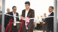 رییس شورای شهر باقر شهر در مراسم افتتاح شعبه جدید بانک پارسیان : استعدادهای اقتصادی منطقه بستر مناسبی برای فعالیت بانک های خصوصی فراهم کرده است