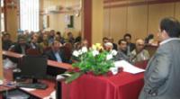 فرماندار آستانه اشرفیه در مراسم افتتاح شعبه جدید بانک پارسیان:بانک پارسیان تاثیرگذارترین بانک کشور درتوسعه خدمات بانکداری الکترونیکی بوده است