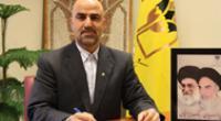 مدیر روابط عمومی بانک پارسیان اعلام کرد:رشد 286درصدی ارزش کارت های هدیه صادره برای مشتریان بانک