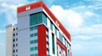 گشایش سه شعبه جدید بانک پارسیان