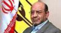 مدیر عامل بانک پارسیان در گفتوگو با ایسنا: بسته باید لاغرتر شود بانک مرکزی به تعیین نرخ سود بین بانکی اکتفا کند