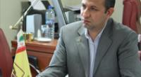 شعبه خانگی  بانک پارسیان  هم اکنون در دسترس مشتریان می باشد