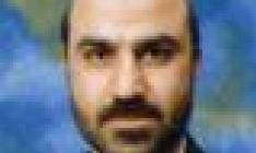 مدیر جدید روابط عمومی بانک پارسیان منصوب شد